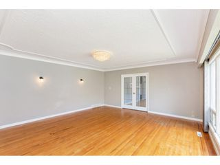 Photo 5: 31934 PEARDONVILLE Road in Abbotsford: Abbotsford West House for sale : MLS®# R2484379