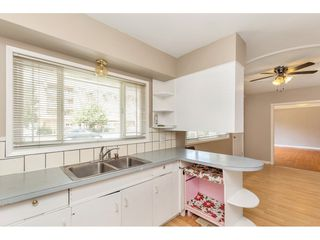 Photo 10: 31934 PEARDONVILLE Road in Abbotsford: Abbotsford West House for sale : MLS®# R2484379