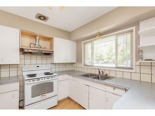 Photo 9: 31934 PEARDONVILLE Road in Abbotsford: Abbotsford West House for sale : MLS®# R2484379