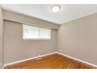 Photo 16: 31934 PEARDONVILLE Road in Abbotsford: Abbotsford West House for sale : MLS®# R2484379