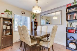 "Photo 15: 101 5472 11 Avenue in Delta: Tsawwassen Central Condo for sale in ""WINSKILL PLACE"" (Tsawwassen)  : MLS®# R2488797"