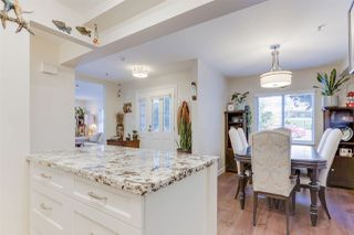 "Photo 11: 101 5472 11 Avenue in Delta: Tsawwassen Central Condo for sale in ""WINSKILL PLACE"" (Tsawwassen)  : MLS®# R2488797"