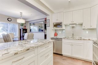 "Photo 14: 101 5472 11 Avenue in Delta: Tsawwassen Central Condo for sale in ""WINSKILL PLACE"" (Tsawwassen)  : MLS®# R2488797"
