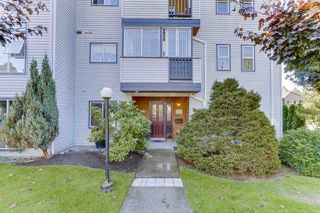 "Photo 19: 101 5472 11 Avenue in Delta: Tsawwassen Central Condo for sale in ""WINSKILL PLACE"" (Tsawwassen)  : MLS®# R2488797"