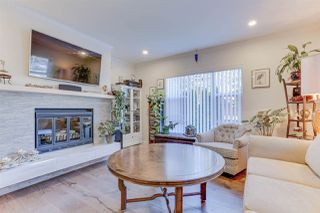 "Photo 21: 101 5472 11 Avenue in Delta: Tsawwassen Central Condo for sale in ""WINSKILL PLACE"" (Tsawwassen)  : MLS®# R2488797"