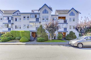 "Photo 23: 101 5472 11 Avenue in Delta: Tsawwassen Central Condo for sale in ""WINSKILL PLACE"" (Tsawwassen)  : MLS®# R2488797"