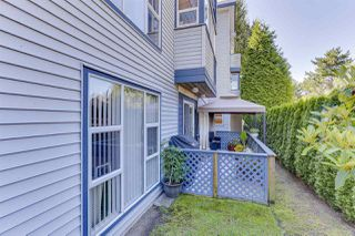 "Photo 3: 101 5472 11 Avenue in Delta: Tsawwassen Central Condo for sale in ""WINSKILL PLACE"" (Tsawwassen)  : MLS®# R2488797"