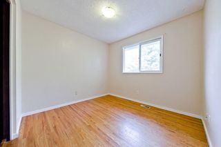 Photo 7: 539 HUNTERPLAIN Hill NW in Calgary: Huntington Hills Detached for sale : MLS®# A1024979