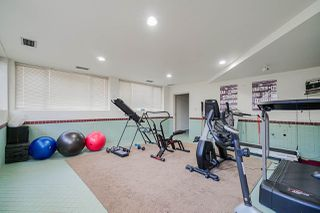 "Photo 22: 116 5360 205 Street in Langley: Langley City Condo for sale in ""Parkway Estates"" : MLS®# R2491402"