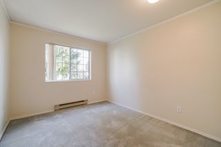 "Photo 13: 116 5360 205 Street in Langley: Langley City Condo for sale in ""Parkway Estates"" : MLS®# R2491402"