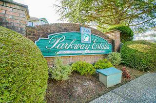 "Photo 2: 116 5360 205 Street in Langley: Langley City Condo for sale in ""Parkway Estates"" : MLS®# R2491402"
