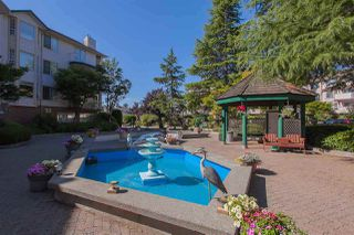 "Photo 16: 116 5360 205 Street in Langley: Langley City Condo for sale in ""Parkway Estates"" : MLS®# R2491402"