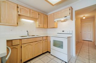 "Photo 5: 116 5360 205 Street in Langley: Langley City Condo for sale in ""Parkway Estates"" : MLS®# R2491402"