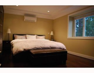 """Photo 10: 1950 E 64TH Avenue in Vancouver: Fraserview VE House for sale in """"FRASERVIEW"""" (Vancouver East)  : MLS®# V785070"""