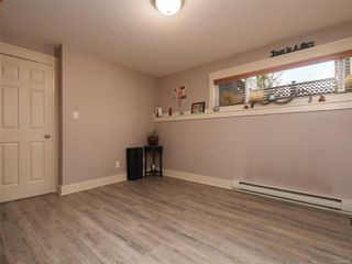 Photo 18: 2 436 Niagara St in : Vi James Bay Row/Townhouse for sale (Victoria)  : MLS®# 856895