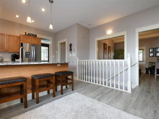 Photo 6: 2 436 Niagara St in : Vi James Bay Row/Townhouse for sale (Victoria)  : MLS®# 856895