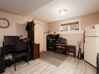 Photo 19: 2 436 Niagara St in : Vi James Bay Row/Townhouse for sale (Victoria)  : MLS®# 856895