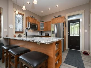 Photo 7: 2 436 Niagara St in : Vi James Bay Row/Townhouse for sale (Victoria)  : MLS®# 856895