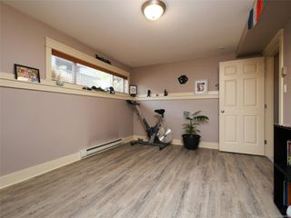 Photo 17: 2 436 Niagara St in : Vi James Bay Row/Townhouse for sale (Victoria)  : MLS®# 856895