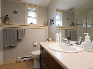 Photo 21: 2 436 Niagara St in : Vi James Bay Row/Townhouse for sale (Victoria)  : MLS®# 856895