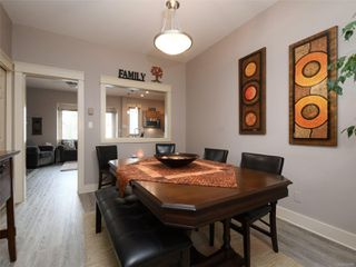 Photo 13: 2 436 Niagara St in : Vi James Bay Row/Townhouse for sale (Victoria)  : MLS®# 856895