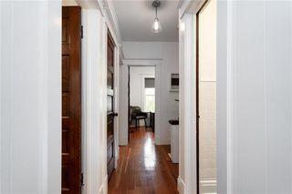 Photo 25: 126 Evanson Street in Winnipeg: Wolseley Residential for sale (5B)  : MLS®# 202017586