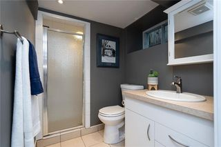 Photo 38: 126 Evanson Street in Winnipeg: Wolseley Residential for sale (5B)  : MLS®# 202017586