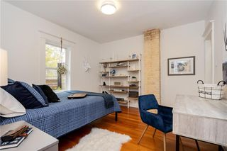 Photo 22: 126 Evanson Street in Winnipeg: Wolseley Residential for sale (5B)  : MLS®# 202017586