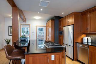 Photo 15: 126 Evanson Street in Winnipeg: Wolseley Residential for sale (5B)  : MLS®# 202017586