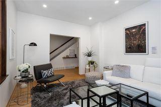 Photo 7: 126 Evanson Street in Winnipeg: Wolseley Residential for sale (5B)  : MLS®# 202017586