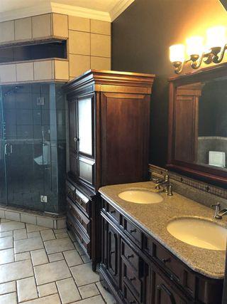 Photo 10: 104 161 Avenue in Edmonton: Zone 51 House for sale : MLS®# E4216336