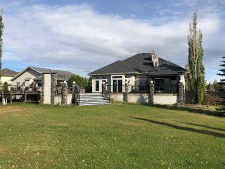 Photo 29: 104 161 Avenue in Edmonton: Zone 51 House for sale : MLS®# E4216336