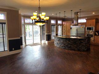 Photo 5: 104 161 Avenue in Edmonton: Zone 51 House for sale : MLS®# E4216336