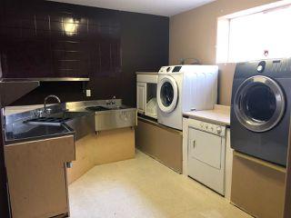 Photo 23: 104 161 Avenue in Edmonton: Zone 51 House for sale : MLS®# E4216336