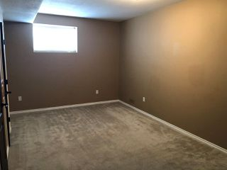 Photo 18: 104 161 Avenue in Edmonton: Zone 51 House for sale : MLS®# E4216336