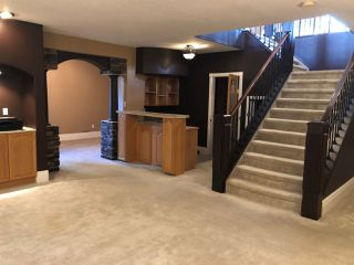 Photo 16: 104 161 Avenue in Edmonton: Zone 51 House for sale : MLS®# E4216336