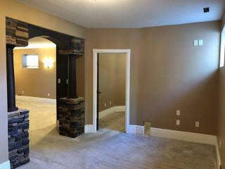Photo 21: 104 161 Avenue in Edmonton: Zone 51 House for sale : MLS®# E4216336