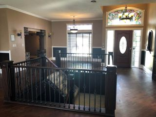 Photo 6: 104 161 Avenue in Edmonton: Zone 51 House for sale : MLS®# E4216336
