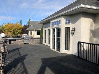 Photo 24: 104 161 Avenue in Edmonton: Zone 51 House for sale : MLS®# E4216336