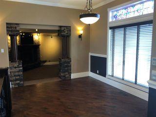 Photo 12: 104 161 Avenue in Edmonton: Zone 51 House for sale : MLS®# E4216336