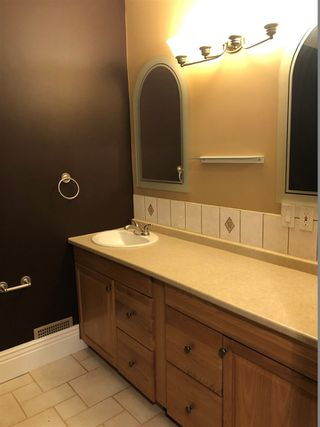 Photo 19: 104 161 Avenue in Edmonton: Zone 51 House for sale : MLS®# E4216336