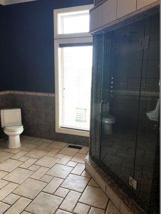Photo 11: 104 161 Avenue in Edmonton: Zone 51 House for sale : MLS®# E4216336