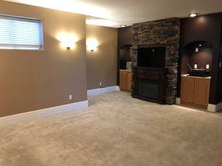 Photo 15: 104 161 Avenue in Edmonton: Zone 51 House for sale : MLS®# E4216336