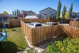 Photo 24: 58 Jensen Place in Red Deer: Johnstone Park Residential for sale : MLS®# A1039261