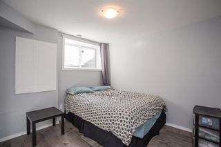 Photo 19: 58 Jensen Place in Red Deer: Johnstone Park Residential for sale : MLS®# A1039261