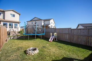 Photo 23: 58 Jensen Place in Red Deer: Johnstone Park Residential for sale : MLS®# A1039261