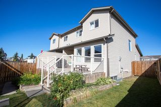 Photo 25: 58 Jensen Place in Red Deer: Johnstone Park Residential for sale : MLS®# A1039261