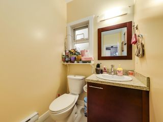 Photo 11: 4 5660 BLUNDELL Road in Richmond: Lackner Townhouse for sale : MLS®# R2505891
