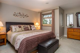 Photo 16: 3744 Glen Oaks Dr in : Na Hammond Bay House for sale (Nanaimo)  : MLS®# 858114