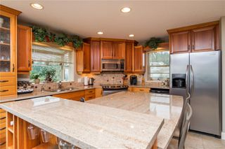 Photo 10: 3744 Glen Oaks Dr in : Na Hammond Bay House for sale (Nanaimo)  : MLS®# 858114